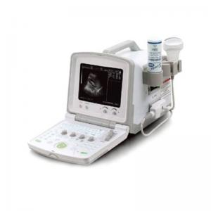 BIOCARE ULTRASSOM PROBE CONVEX ARRAY 3.5MHZ