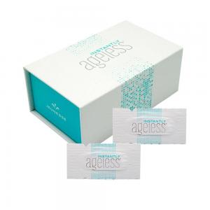 JEUNESSE AGELESS 50 PCS/CX