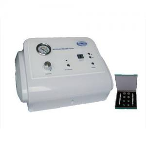 Mircodermabrasion Machine with CE Approved B-822B 220 V