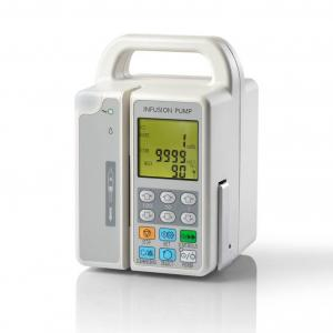 CONTEC INFUSION PUMP SP-800