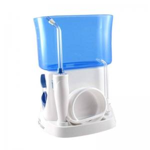 WATERPIK TELEDYNE WP-250E2 BIVOLT