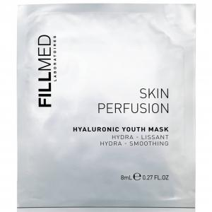 FILLMED HYALURONIC MASK 15PCS