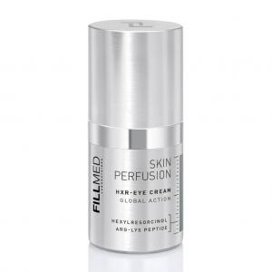 FILLMED HXR EYE CREAM 15ML