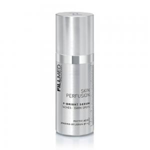 FILLMED P-BRIGHT SERUM   30ML