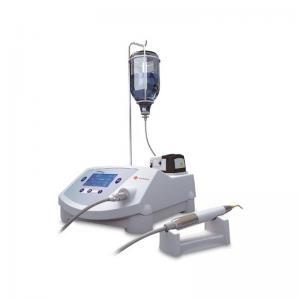 Destartarizador Woodpecker Modelo Ultrasurgery